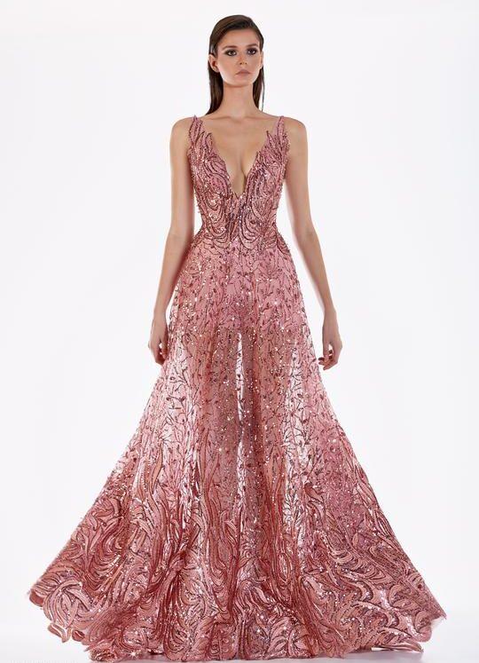 evening_dresses_couture_dresses
